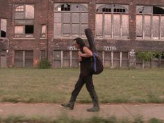 The new documentary Searching for Sugar Man explains how a Detroit singer reached Beatles-level fame abroad — without knowing it. Detroit, Searching For Sugar Man, Park Chan Wook, Michel Gondry, Oscar Wins, Movie Shots, Guy Pictures, Best Actor, American Singers