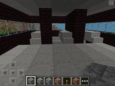 Best MINECRAFT Images On Pinterest Minecraft Ideas Minecraft - Minecraft schone holzhauser
