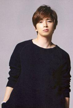 Japanese Eyes, Japanese Boy, Ninomiya Kazunari, Types Of Guys, Eye Candy, Handsome, Actors, Concert, Cute