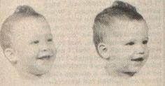 Gary Francis Caine Cherone nasceu no Hospital Malden em Malden, Massachusetts, uma cidade ao norte de Boston em 26 de julho de 1961 em uma ... Gary Cherone, Rock Groups, Latest Albums, Van Halen, Rock Stars, Massachusetts, Actors & Actresses, Boston, Singer