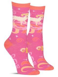 Zodiac Gemini Black and Gold Socks Mens Womens Personality Casual Socks Custom Sports Socks Creative Fashion Crew Socks
