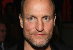 Woody Harrelson's 'True Detective' picked up by HBO - Click to read more!