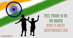 50 Best Happy Independence Day Quotes Wishes With Images Best Independence Day Quotes, Independence Day Slogans, Happy Independence Day Wallpaper, Independence Day Message, Happy Independence Day Wishes, Happy Independence Day Images, Indian Independence Day, Hi Quotes, 2015 Quotes