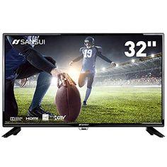 23 Best 55 inch led tv images in 2015   Tvs, Led, Smart tv