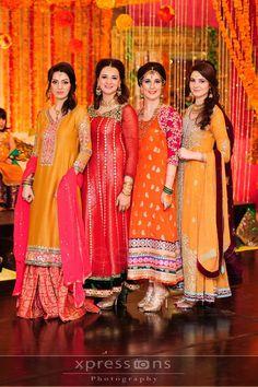 Pakistani Couture, Pakistani Bridal Wear, Pakistani Wedding Dresses, Pakistani Outfits, Indian Bridal, Indian Dresses, Indian Outfits, Bridal Dresses, Indian Attire