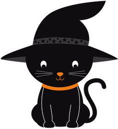 Halloween - Minus