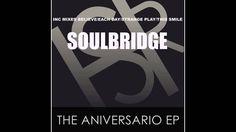 Soulbridge feat. Chanelle - Each Day (Original Mix)