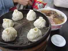 10 Best Soup Dumplings In Los Angeles - Los Angeles - Restaurants and Dining - Squid Ink
