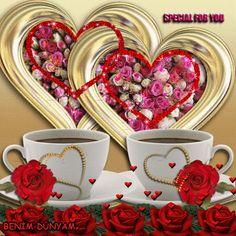 Good Morning I love you Cute Good Morning Images, Good Morning Coffee, Good Morning Picture, Good Morning Flowers, Good Morning Messages, Good Morning Good Night, Morning Pictures, Good Morning Quotes, Coffee Love