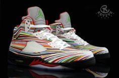 best service 8b3e5 5841e Rocket science AJ5 Nike Shoes Outlet, Nike Free Shoes, Nike Elite Socks,  Jordan