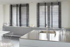 Beste afbeeldingen van exclusieve raamdecoratie blinds
