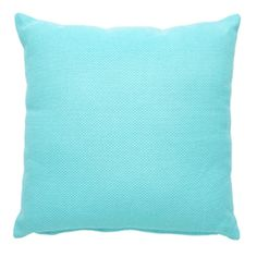 Tait Cushion 50x50cm in Jade | was $34.95 NOW $25.99 #thefreedomsale #freedomaustralia #happynewlook