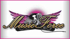 DJ Naples FL #Naples_FL_DJ #Wedding_DJ_Naples_FL #DJ_Naples_FL #Naples_FL_Wedding_DJ #Naples_DJ #DJ_Naples