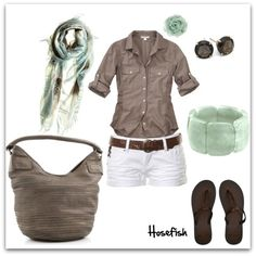 cute and casual and comfy