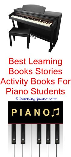pianobeginner learn piano on chromebook - best apps for learning ...