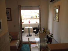 Apt Audrianna - studio with balcony