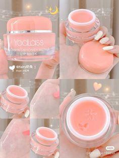 Peach Makeup, Orange Makeup, Beauty Care, Beauty Skin, Beauty Makeup, Kawaii Makeup, Cute Makeup, Glossier Moisturizer, Korean Eye Makeup