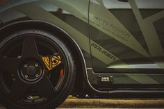 Enemy To Fashion imagines what Chevy Spark would look like as an army vehicle Bens Car, Chevrolet Spark, Army Vehicles, Tuner Cars, Cheap Cars, Home Jobs, End Of The World, Custom Cars, Places