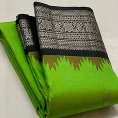 Kanakavalli Sarees, Kanjivaram Sarees Silk, Khadi Saree, Indian Silk Sarees, Pure Silk Sarees, Cotton Saree, Georgette Sarees, Saris, Cutwork Blouse Designs