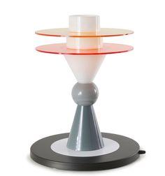 'Bay' table light, 1983