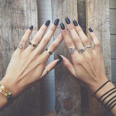 kleine vinger tatoeages