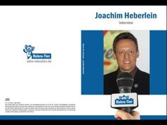 REKRU-TIER Interview mit Joachim Heberlein (Champion's League Member bei PM International) - YouTube