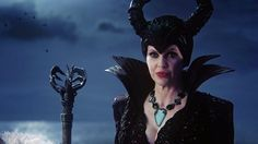 """I got Maleficent! """"The only person who can do bad better than you is your Enchanted Forest counterpart, Maleficent. You're both incredibly gifted and don't like to stay on the sidelines. Together, you'd make an unstoppable magical force."""""""