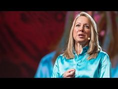 TEDTALK: Meg Jay: Why 30 is not the new 20 - Highly rec for people in their 20s
