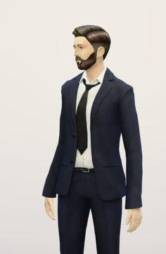 S4_ Business Suit Retouch V2 (Duotone) : 네이버 블로그