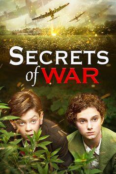 Secrets of War - Dennis Bots | Drama |1033718502: Secrets of War - Dennis Bots | Drama |1033718502 #Drama