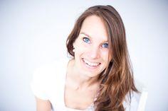 Wat eet de professional? Mondhygiënist en vitaliteitscoach Yvonne van Vugt van Yvital.