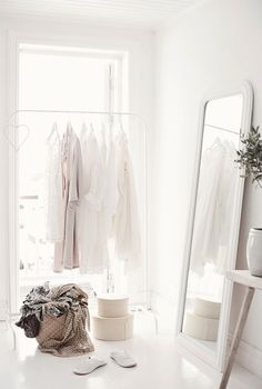 all white everything all things white, white colour, colour palette, fashion, inspiration, outfit, ootd