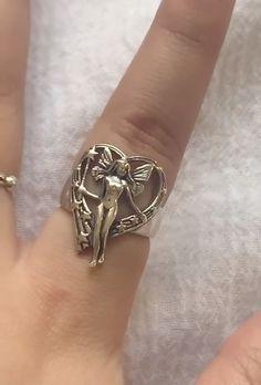 Cute Jewelry, Jewelry Accessories, Jewlery, Nail Jewelry, Funky Jewelry, Unusual Jewelry, Kids Jewelry, Hippie Jewelry, Trendy Jewelry