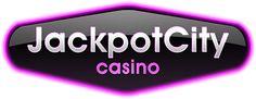Malta, Free Casino Slot Games, Online Casino Games, Mega Moolah, Jackpot Casino, Online Roulette, Play Free Slots, Mobile Casino, Finance