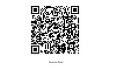 WOW- By far the best sun-powered #qr-code campaign I've seen so far #online #marketing