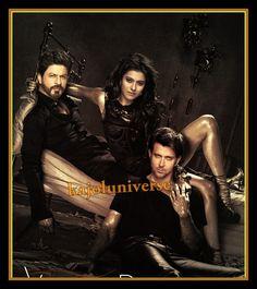 Custom Blanket The Vampire Diaries 375892 The Vampire Diaries 3, Sr K, Fan Edits, Vampire Dairies, Beautiful Wife, Hrithik Roshan, Bollywood Actors, Shahrukh Khan, Favorite Person