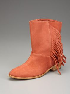 CLOSED MID HEEL BOOT - Classic ankle boots - ruby red ZkUDur