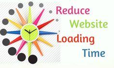 GOOGLE HATES SLOW LOADING TIME OF WEBSITE Read More :- http://marketingdesign.weebly.com/blog/google-hates-slow-loading-time-of-website   #WebsiteSEO #WebsiteLoadingTime