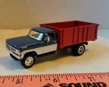 Ertl Grain pickup 1954 Chevy Bel Air, 1954 Chevy Truck, Chevy Trucks For Sale, Chevrolet Trucks, Chevy 3100, Chevy Pickups, Toy Trucks, Fire Trucks, Farm Layout