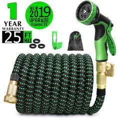 """24Pack Garden 3//4/"""" Hose Washer Fill Hose Gasket Filter Screen Nozzle Sprinklers"""