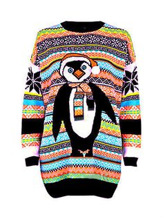 9885b41698 51 Best Christmas Jumpers images