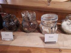 Mason Jars, Sunlight, Mason Jar, Jars