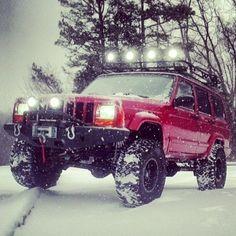 @theereal151 #jeepbeef #Padgram