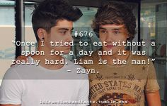 One Direction Facts!