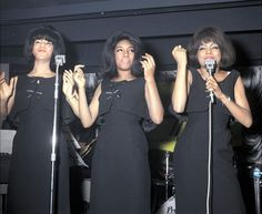 supremes @musicbizmentor.com : Motown Recording artists
