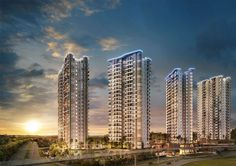 High Park | Showflat Hotline + 65 65273531 | Near Hougang MRT #ShowFlatAddress - HOTLINE:(+65) 6527 3531 http://showflataddress.com.sg/property/high-park-showflat-location-prices-floor-plans-e-brochures  #HotLaunches #SingaporeNewLaunches #Showflat #ShowflatLocation   #NewCondo #HDB #CommercialProperty #IndustrialProperty #ResidentialProperty #PropertyInvestment #LatestPropertyInfo #2015 #OverseasPropertyInvestment #Location #Sitemap #FloorPlans #NearbyFacilities #EarlyDiscou