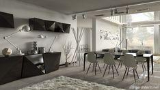 geometric-cabinetry