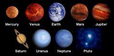 Planet_1.2691958_std.gif (549×270)