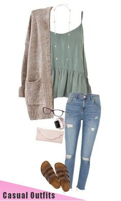 Apr 2020 - A fashion look from November 2017 by shelbycooper featuring Topshop, River Island, Birkenstock, Kate Spade, Kendra Scott and Versace Look Fashion, Teen Fashion, Autumn Fashion, Fashion Outfits, Modern Gypsy Fashion, Neon Outfits, Back To School Fashion, Concert Outfits, Outfits 2016