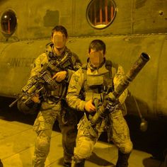 75th Ranger Regiment, Combat Gear, Green Beret, Military Police, Special Forces, Late Nights, Call Of Duty, Warfare, Apocalypse